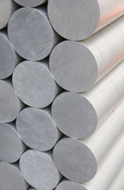 Steel suppliers, Darlaston, west midlands